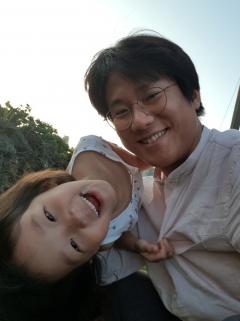 [초등맘 상담실] 아이를 변화시키는 비폭력 대화법(2)