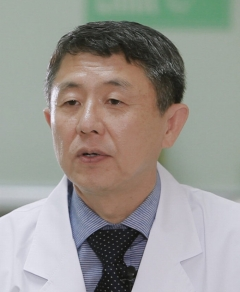 [Campus issue] 경일대, 전국 유일 소방방재 온라인 무료 강좌