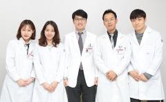[Campus issue] 영남대 의전생, 당뇨환자 동맥경화 유발 주요 인자 발견