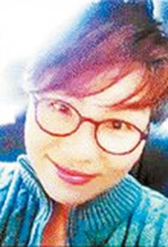 [박미영의 즐거운 글쓰기] 카프카의 잠언들