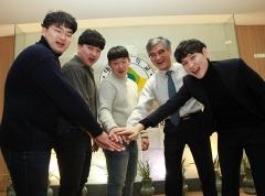대구대 '술 없는 예비대학'…숙박도 교내 기숙사