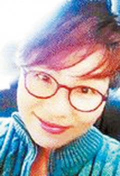 [박미영의 즐거운 글쓰기] 글, 세상을 바꿀 수 있는 힘
