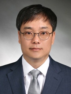 """이세욱 경북대 물리학과 교수팀, 강입자 에너지 측정 정확도 높인 '캘로리미터' 개발…""""새 입자 탐색에 기여할 것""""린"""
