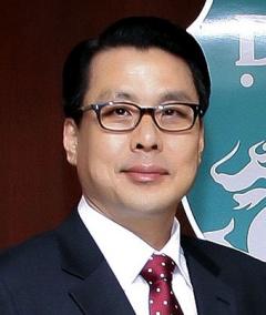 대구한의대, 지역 유일 대학혁신지원 시범사업 선정