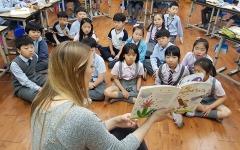 [초등맘 상담실] 영어를 즐기는 아이로 키우려면