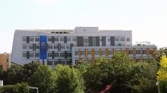 경북대, SW교육 확대·IT대학 융복합관 개소…4차 産革 교과혁신 속도