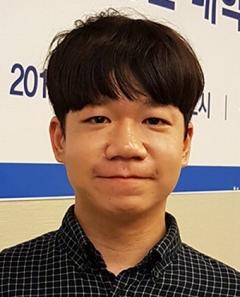 광화문글판 디자인 공모…경북대 미술학과 최현석씨 大賞