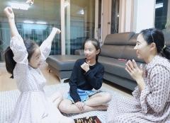 [초등맘 상담실] 창의력 키우는 손쉬운 방법