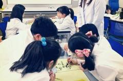 [초등맘 상담실] 융합적 사고를 돕는 과학공부법