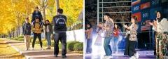 대구가톨릭대, 시험기간 밥값 지원·군입대 학생에 위문품…'행복UP 복지UP 프로젝트' 호응