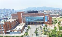 한국폴리텍대학, '실무중심교육' 수료 후 바로 현장 기술자 가능