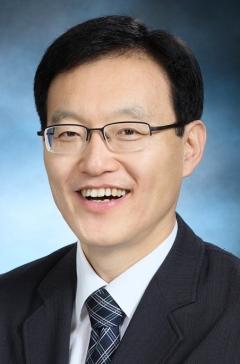 근육 세포소기관 조절로 당뇨병 치료…이인규 교수팀 기술 개발