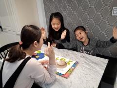 [초등맘 상담실] 질문놀이 통해 학습 습관 만들기