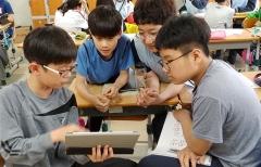 [초등맘상담실] 학습효율 낮은 아이, 또래 가르치기 해보세요