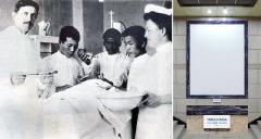 계명대 성서캠퍼스에 1041병상…전국 최대규모 대학병원 내달 15일 개원
