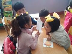 [초등맘 상담실] 자녀를 위한 감정 코칭