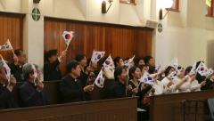 대구가톨릭대-음악회로, 학술행사로…100년 전 신학 선배들의 '3·5만세운동' 재조명