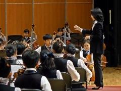 15일 스승의 날…대구교육청 '아름다운 선생님'