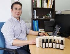 대구한의대, 창업도우미 '이노폴리스캠퍼스사업' 성공적…18개社 시제품 제작 지원