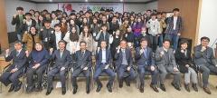 영남일보 희망인재 프로젝트…키다리 아저씨께 띄우는 편지