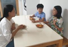 [초등맘 상담실] 부모님과 함께하는 진로계획