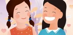[밥상머리의 작은 기적] 인성교육 - 언어문화개선이 아이들 지킨다