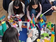 [초등맘상담실] 자녀의 창의적·융합적 역량 키우기