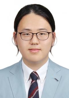 대구과학고 김정태 생물올림피아드金