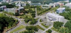대구가톨릭대 건축학과, 건축학교육프로그램 또 최고등급…이번엔 '6년 인증'