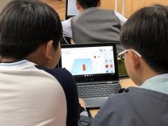 [초등맘 상담실] 노벨 엔지니어링으로 독서의 즐거움 알려주기