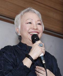 영남대, '아시아의 오드리 헵번' 진추하 명예홍보대사 위촉