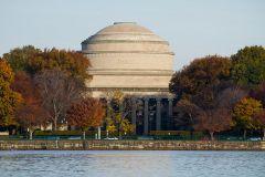 [대학혁신의 길 Ⅳ-미국을 가다 .5] 브루스 타이도르 MIT 교수 인터뷰<상>