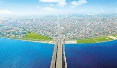 [市 승격 70년, 포항의 정체성을 이야기하다 .8] 신성장 모델 S플랫폼시티(상) 철과 바다의 도시