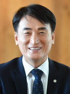 [프로필] 김일곤 신임 청도 부군수