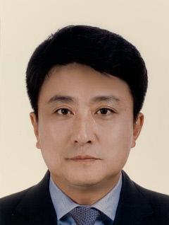 [프로필] 박기화 신임 농협청도군지부장