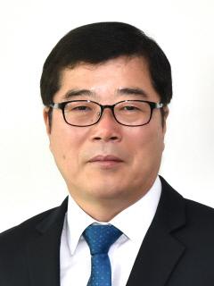 [프로필] 강성식 신임 청송 부군수