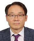 [프로필] 임선민 한국농어촌공사 경주지사장