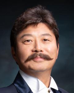 김동규.정미애와 함께하는 봉산문화회관 신년음악회