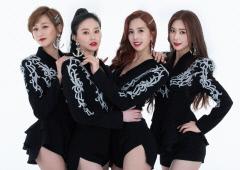 대구 수성아트피아-아양아트센터 17일 무료 신년음악회