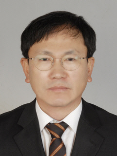 [프로필] 정영태 농협중앙회 문경시지부장