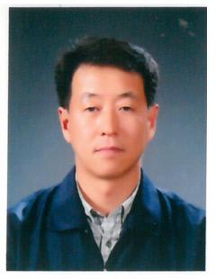 이상원 NH농협 영덕군지부장 [프로필]