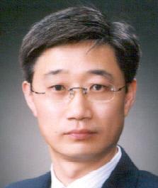 {프로필] 박재구 문경시 부시장