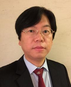 한미연구팀, 빛으로 당뇨 진단과 망막증 치료 기술  개발
