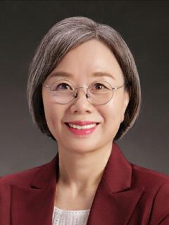 동국대학교 경주캠퍼스 새 총장 이영경 교수