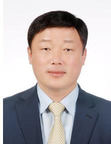 [프로필] 정흥남 포항북부경찰서장 취임