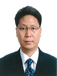 [프로필] 김기대 신임 영양경찰서장