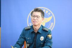 [프로필] 장호식 대구 북부경찰서장 취임