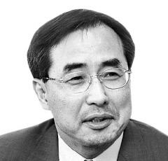 [박규완 칼럼] 필리핀식 정치세습, 국민이 납득할까
