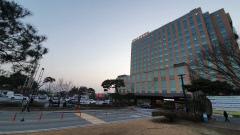 안동병원 설 연휴 응급의료 체계 강화