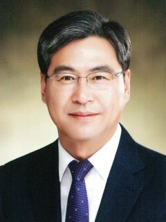 [프로필] 박희룡 신임 대구동부경찰서장